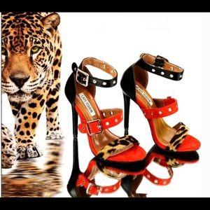 Shoes - Super cute stunner shoes!